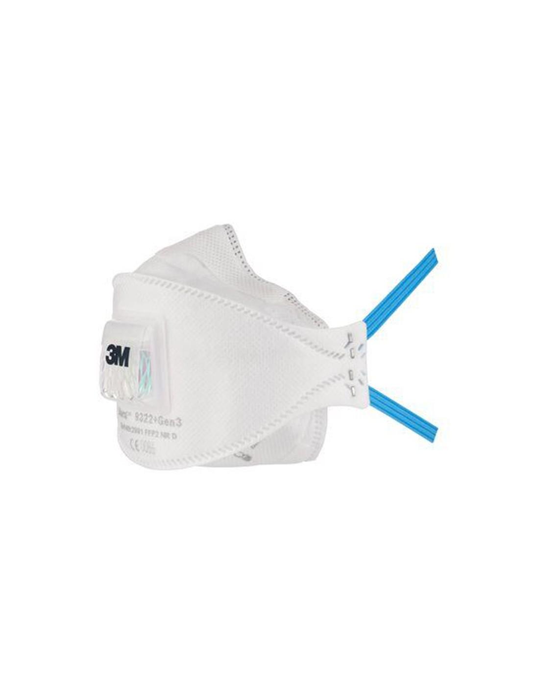 Señal A4 PVC peligro para el medio ambiente AV146