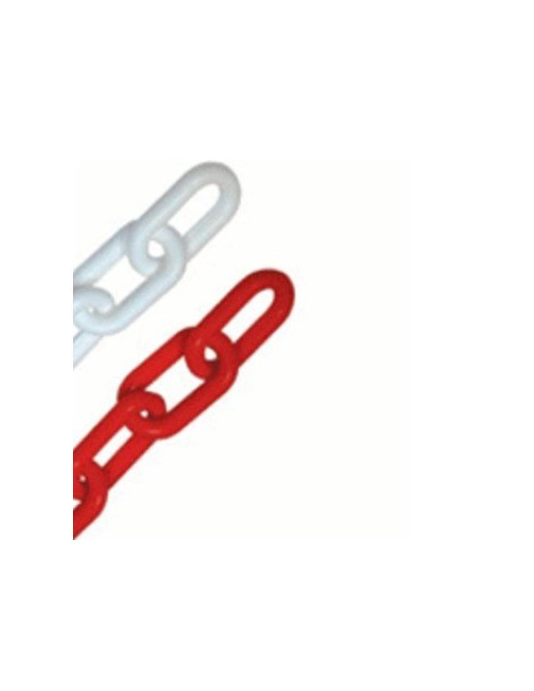 Señal A4 PVC prohibido el paso sólo personal autorizado P207