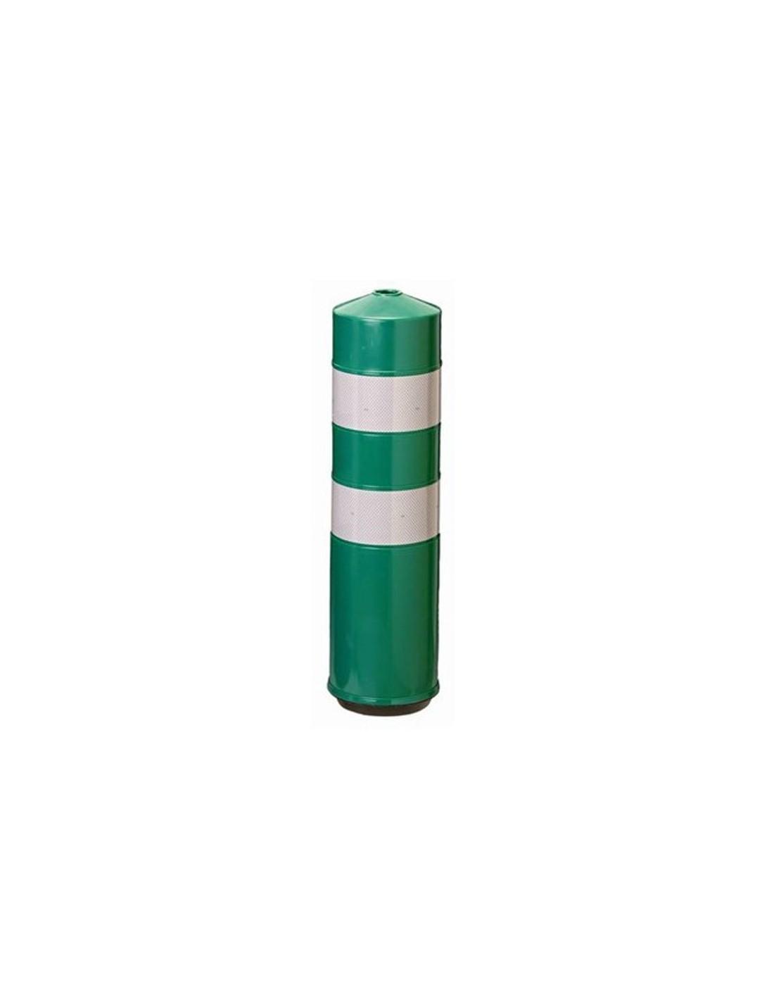 Señal A4 PVC prohibido entrar con marcapasos P238