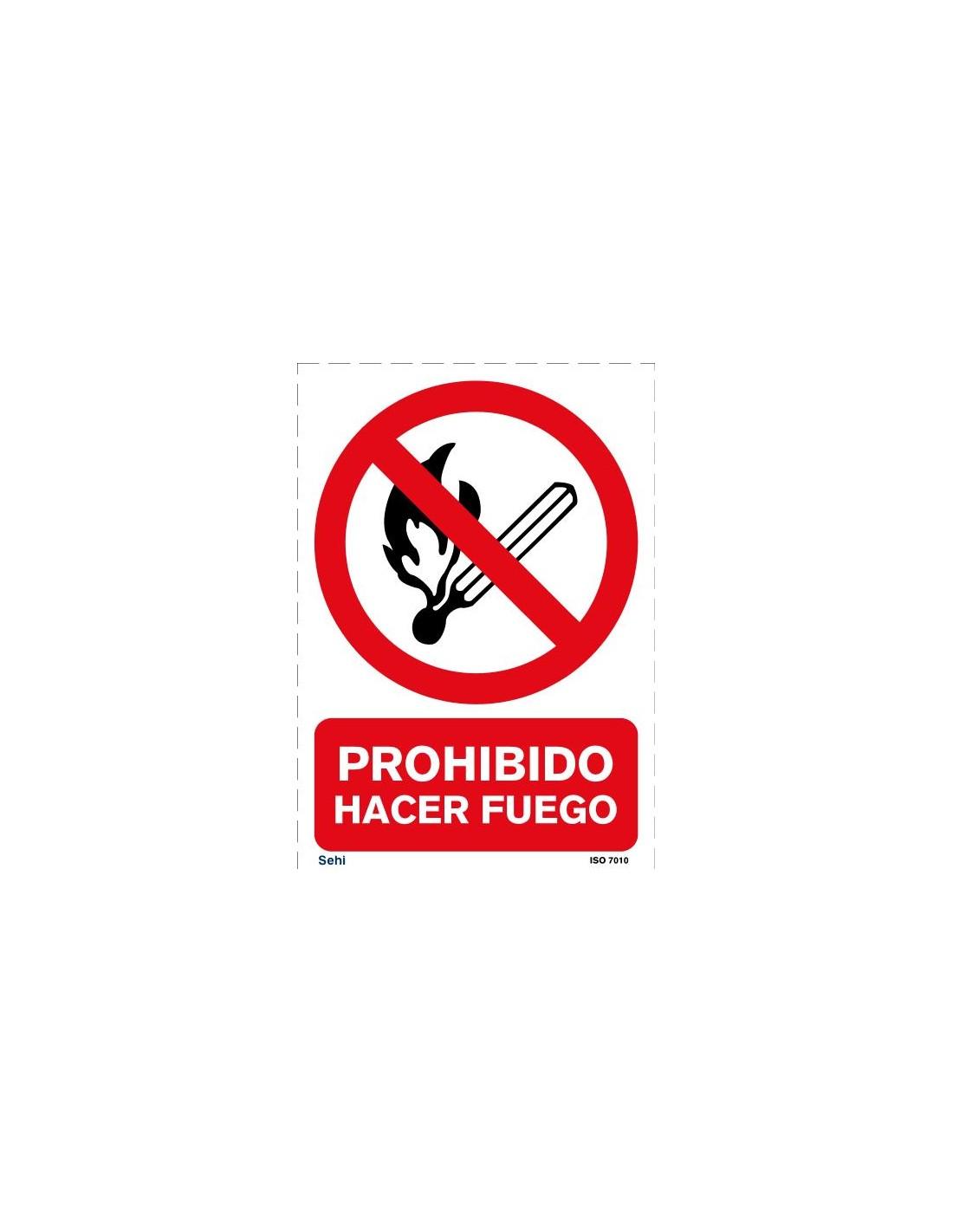 Señal A4 PVC obligatorio el uso de calzado de seguridad O1