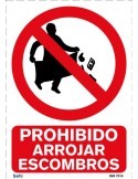 Señal A4 PVC obligatorio el uso de protección auditiva O9