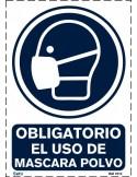 Señal A4 PVC existen hojas de reclamaciones a disposición de los señores clientes O52