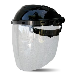 Guante nitrilo foam 3/4 5160 HC