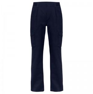 Camisola pijama 587