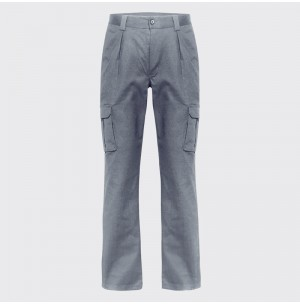Pantalón pijama 334