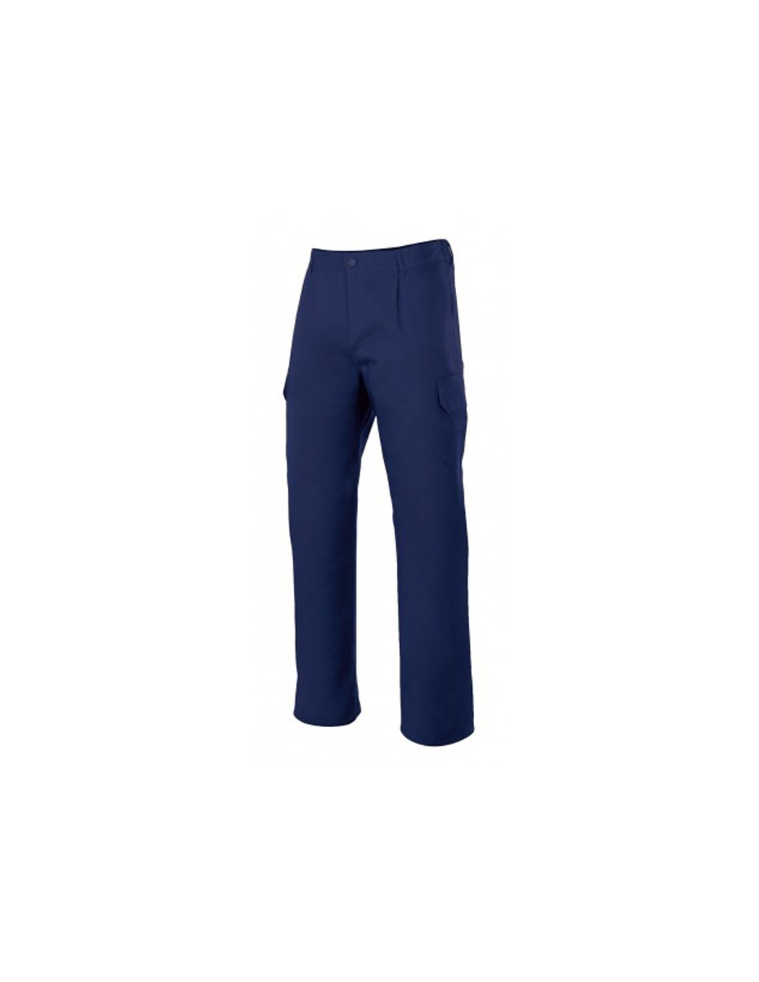 Pantalón pijama 333