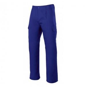 Pantalones pijama 333