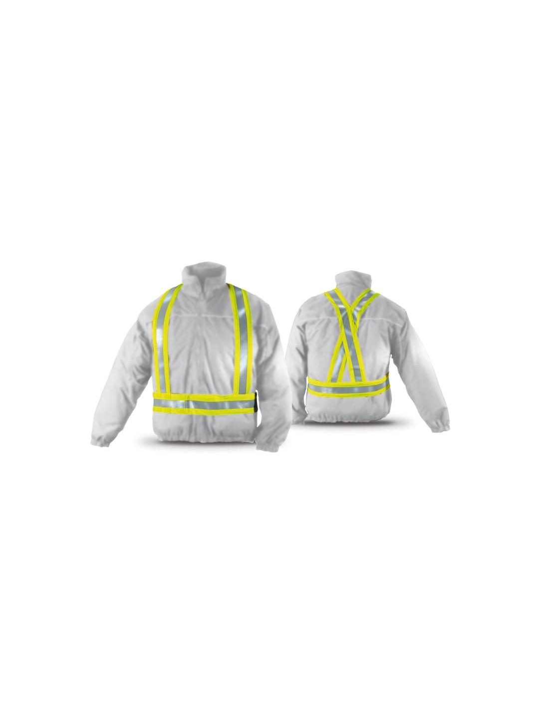 Camisa manga corta 388-C