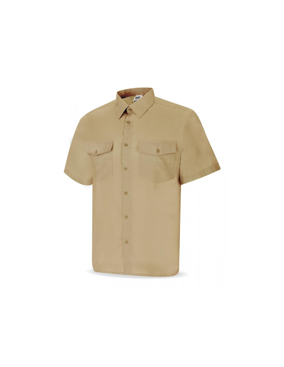Camiseta Técnica 0425