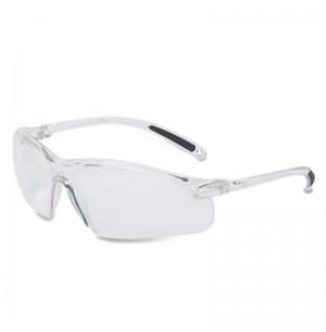 Gafas de seguridad...