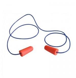 Traje impermeable Nylon/PVC