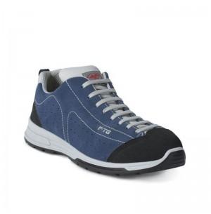 Zapato Carving S1P SRC