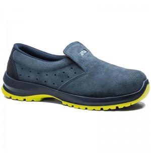 Zapato Enebro S2