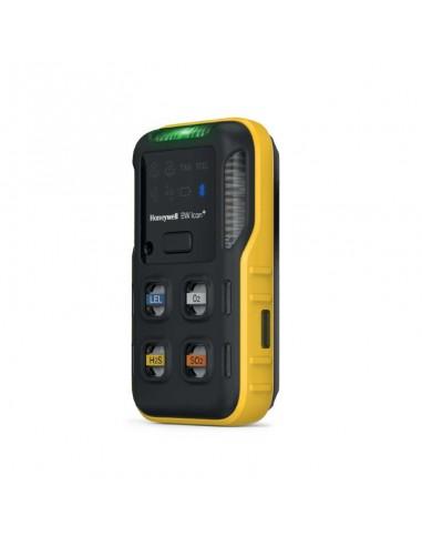 Detector portátil Multigas ICON