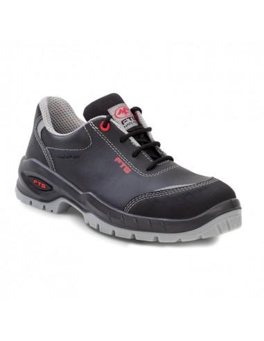 Zapato PIPER de FTG