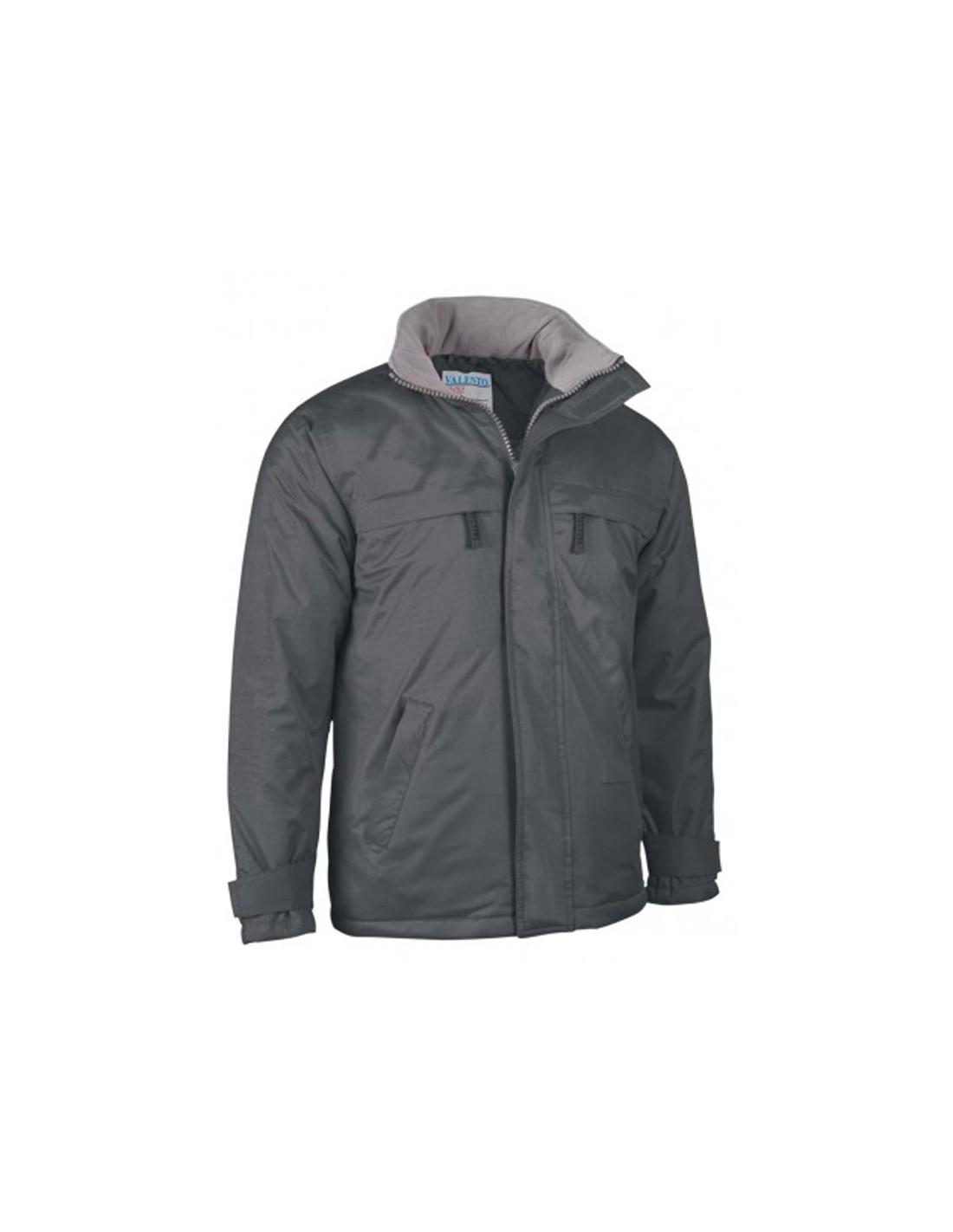 Pantalón Alta visibilidad Forrado 319-AF