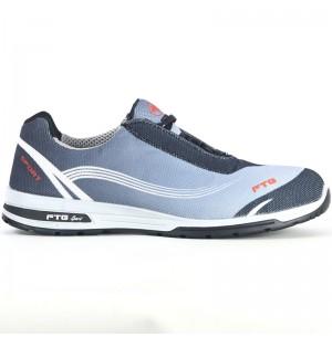 Zapato SQUASH de FTG