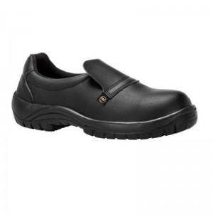 Zapato de protección...