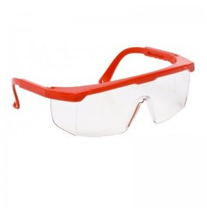 Gafas de protección Flash...