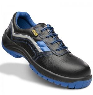 Zapato seguridad TAJO S3 de...