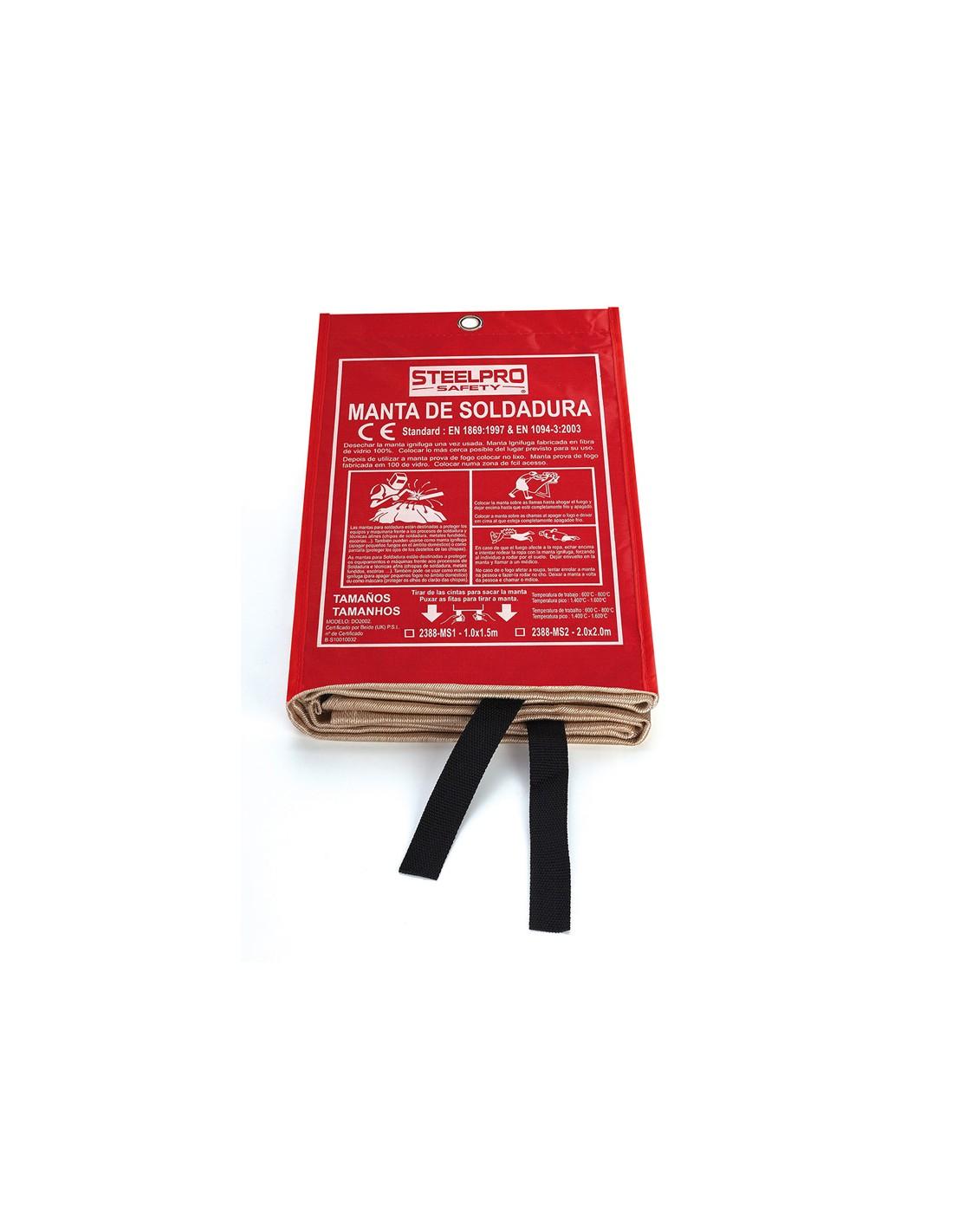 Cuerda ajustable C358/0