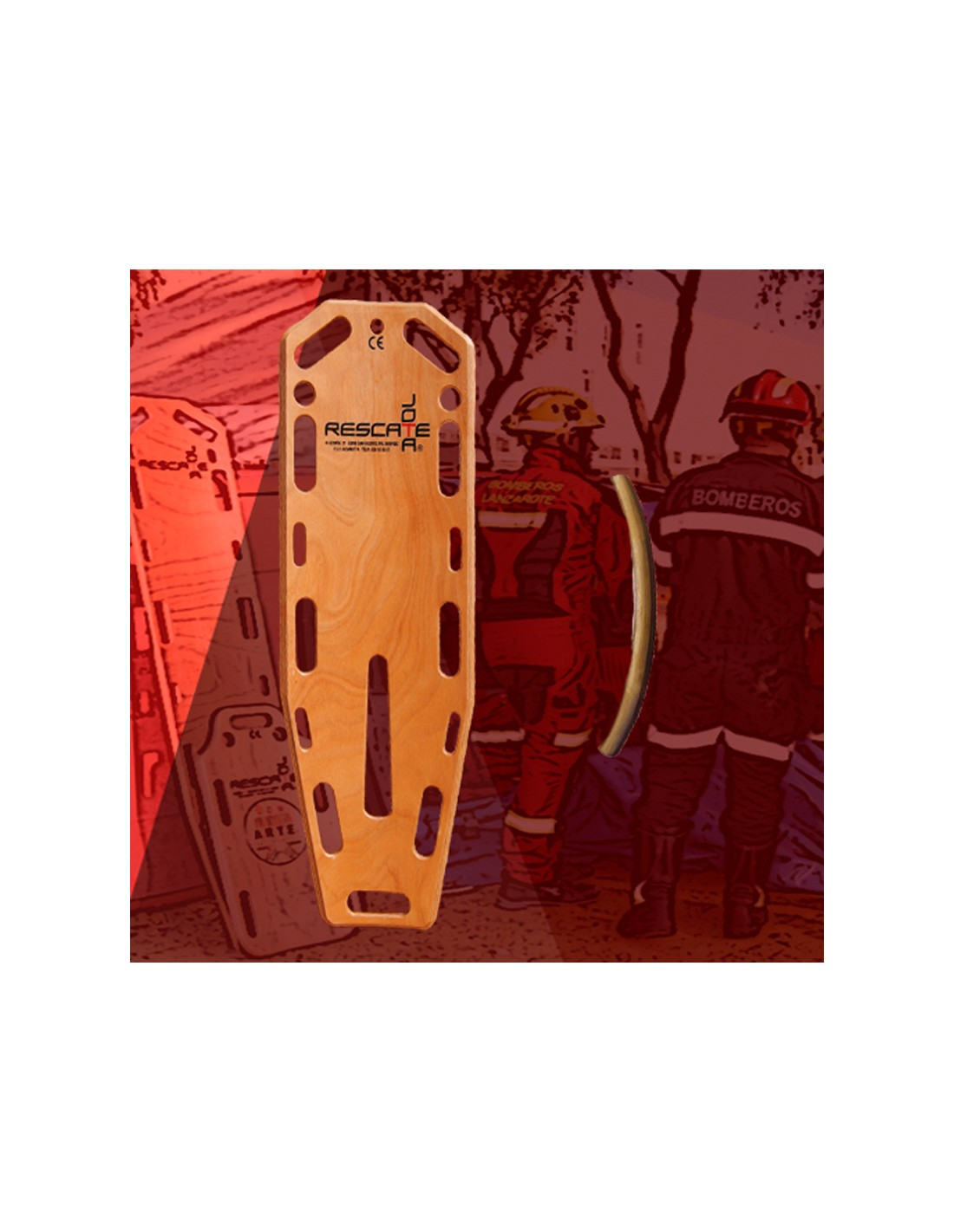 Cutter de seguridad KN20