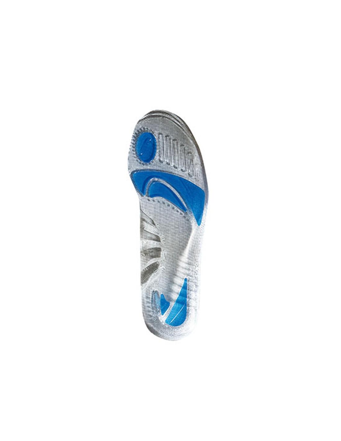 Zapato Vesta S2 MTS
