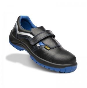 Zapato Kyros Gris S3