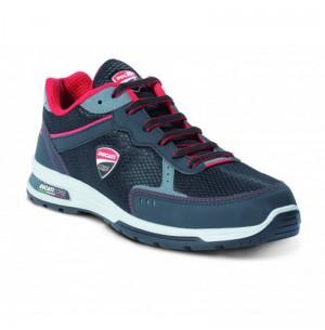 Zapato Kyros Negro S3