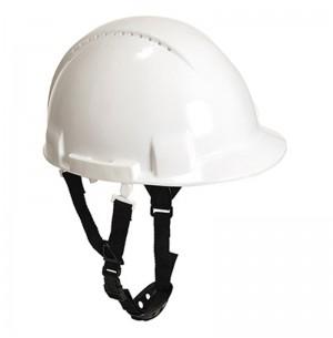 Linterna seguridad recargable 2450