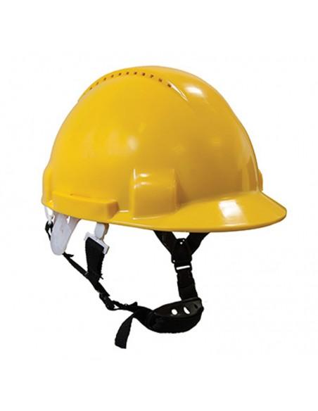 Soporte casco linterna Peli