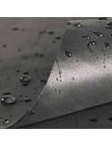 Señal A4 PVC peligro riesgo de corte AV111