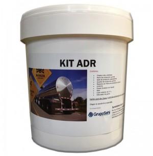 Kit ADR (todas las clases)