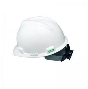 Señal A4 PVC atención suelo resbaladizo AV121