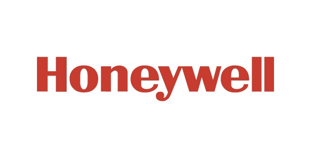 001 Honeywell