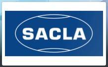021 SACLA INTERNATIONAL